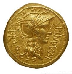 monnaie_aureus__btv1b10453515w