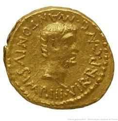 monnaie_aureus__btv1b10453521h-1