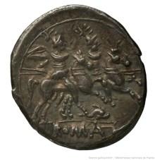 monnaie_denarius_sicile_-_sicile_-_btv1b10422544d-1
