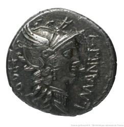 monnaie_denarius__btv1b104324160