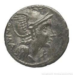monnaie_denarius__btv1b10433823x