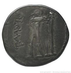 monnaie_denarius__btv1b10437056v-1