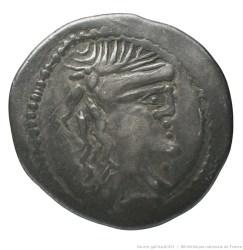 monnaie_denarius__btv1b10437056v