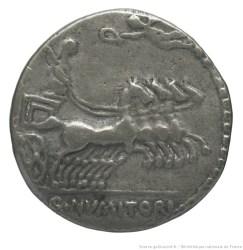 monnaie_denarius__btv1b10438350n1