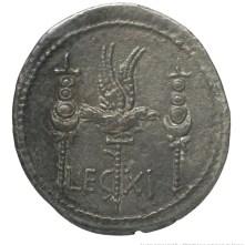 monnaie_denarius__btv1b1045307241