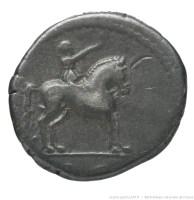 monnaie_denarius__btv1b10453323n-1