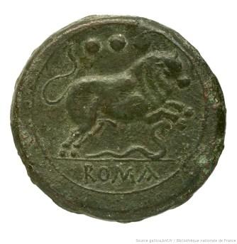 [Monnaie_Quadrans_Rome]_Rome_Atelier_btv1b104210640(1)