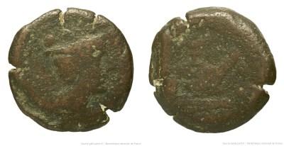 574TO – Sextans Todillia