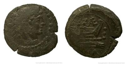 Read more about the article 679CA – Quadrans Caecilia – Aulus Caecilius