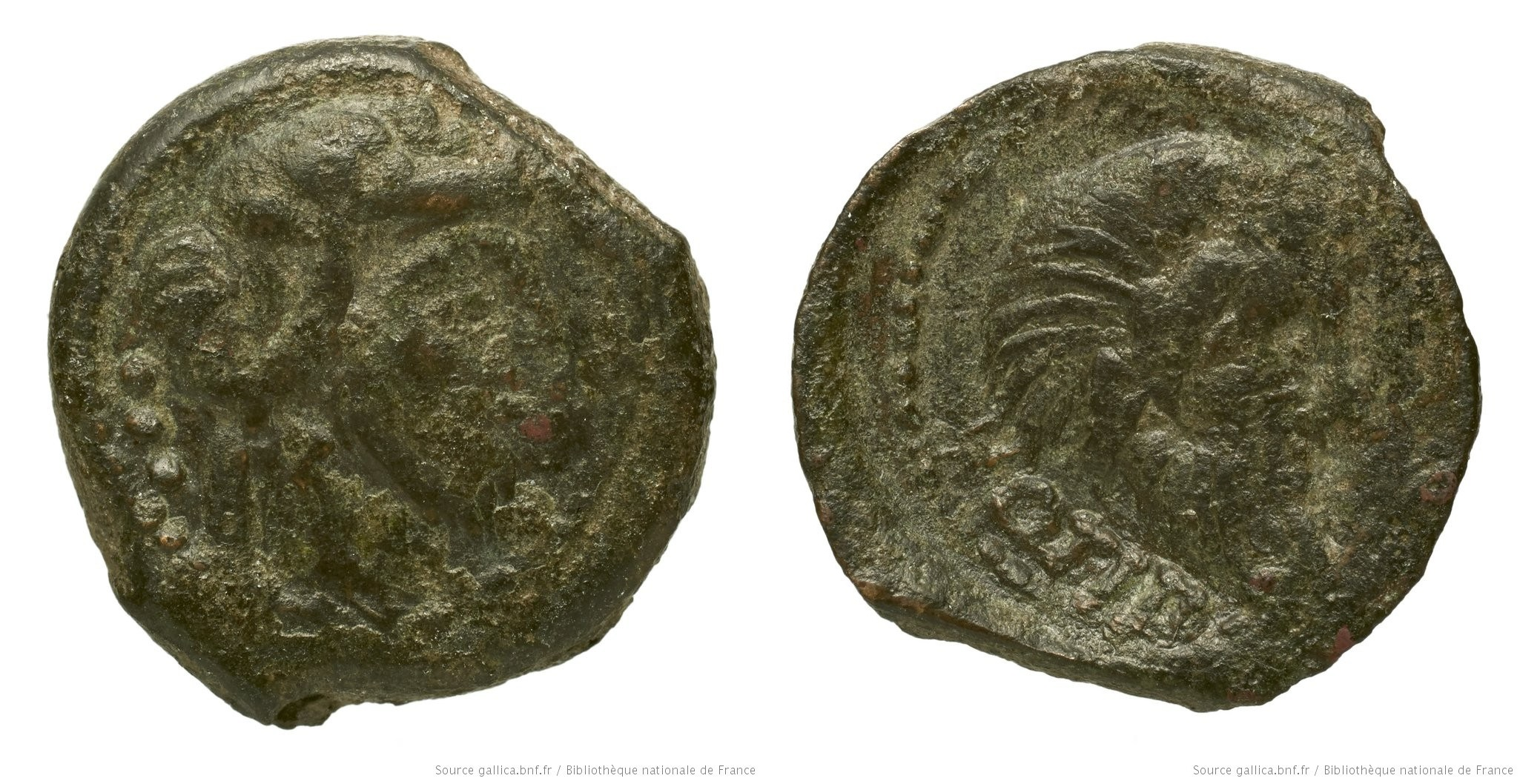 You are currently viewing 1218TI – Quadrans Titia – Quintus Titius