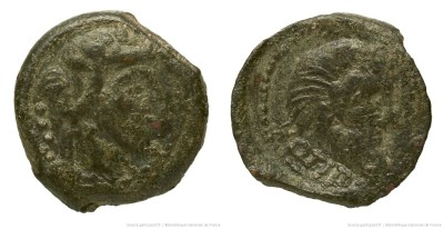 Read more about the article 1218TI – Quadrans Titia – Quintus Titius