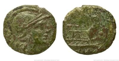 Read more about the article 940CU – Once Curiatia – C. Curiatius