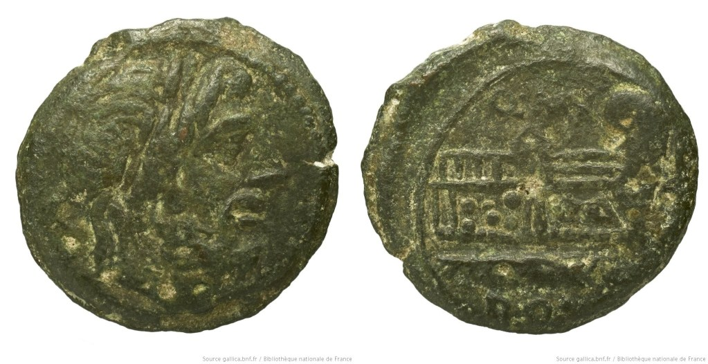 Read more about the article 1029FA – Semis Fabia – Quintus Fabius Maximus