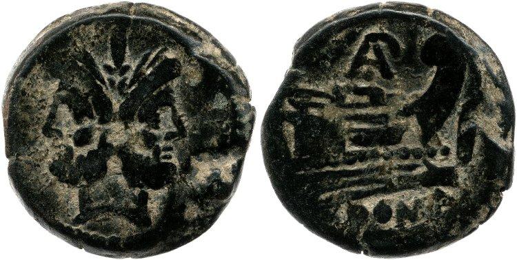 682PA – As Paetus