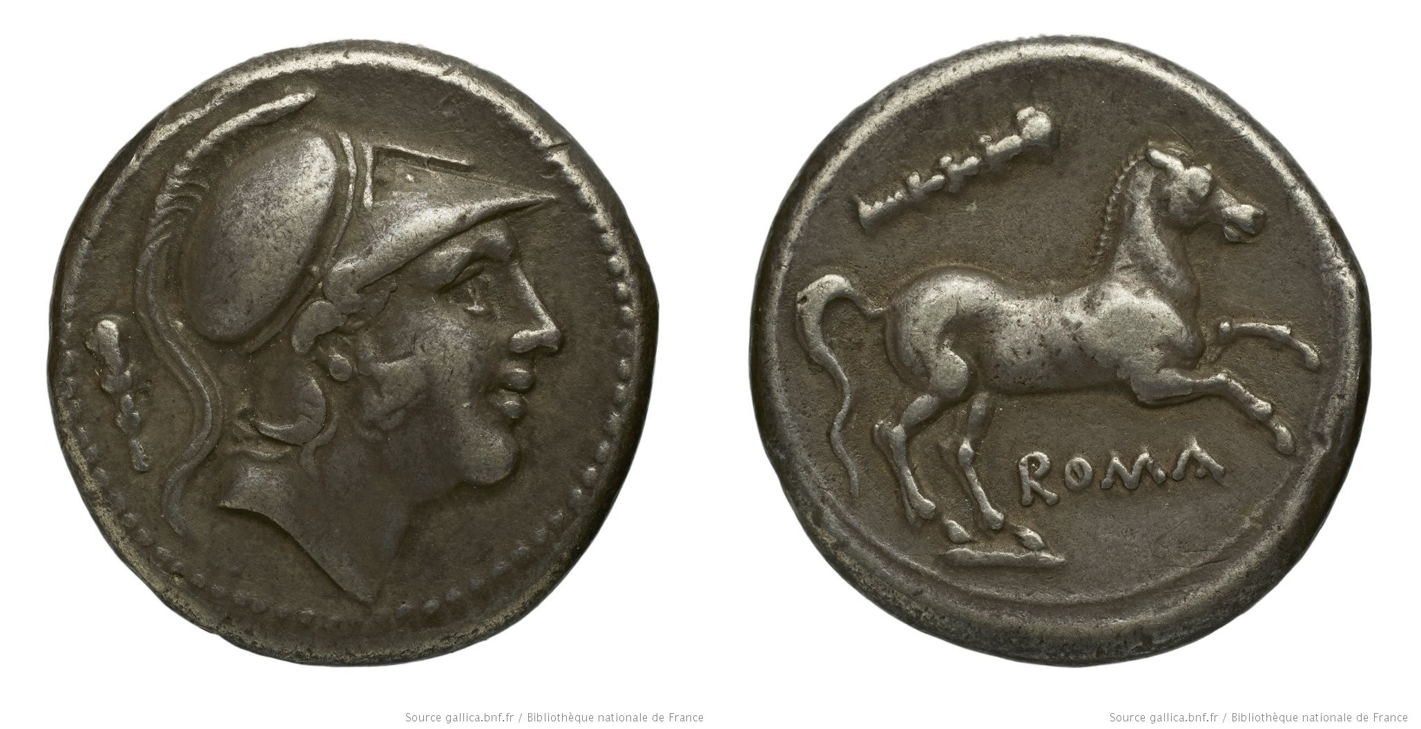 You are currently viewing 076AN – Didrachme Anonyme