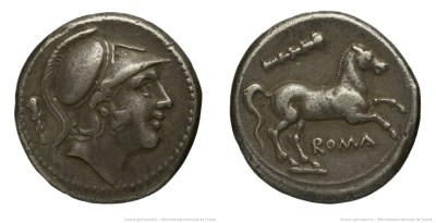 Read more about the article 076AN – Didrachme Anonyme