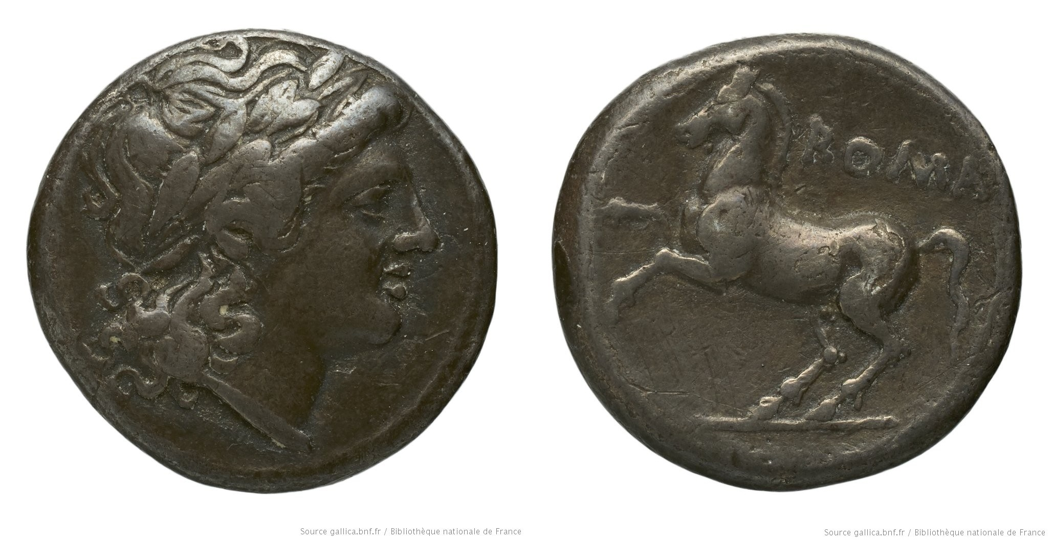 You are currently viewing 069AN – Drachme Anonyme