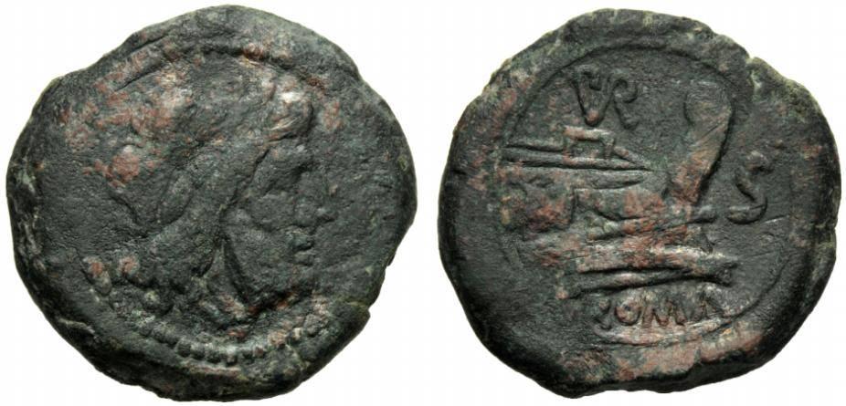 625FU – Semis Furia – Lucius Furius Purpureo