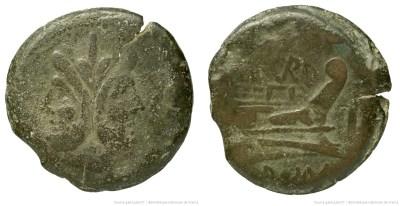 Read more about the article 624FU – As Furia – Lucius Furius Purpureo