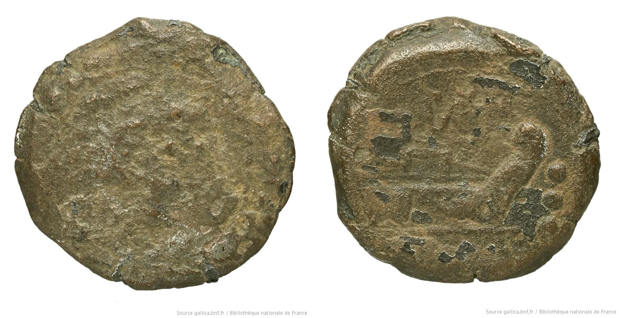 626FU – Quadrans Furia – Lucius Furius Purpureo