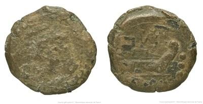 Read more about the article 626FU – Quadrans Furia – Lucius Furius Purpureo