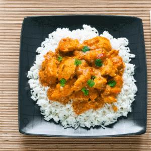 menu-1-poulet-curry