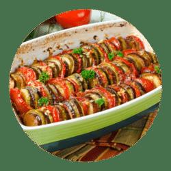 tian-legumes-plat-provencal