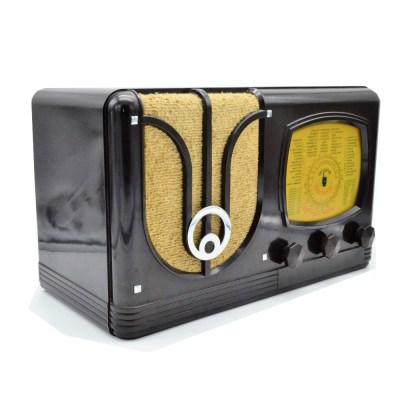 philips poste radio vintage Bluetooth LES DOYENS