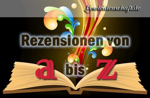 Leseleidenschaft_Rezis_A-Z