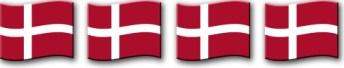 DK-Bewertung 4 Flaggen
