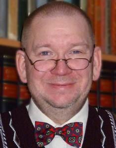 Copyright by Jörg F. Nowack