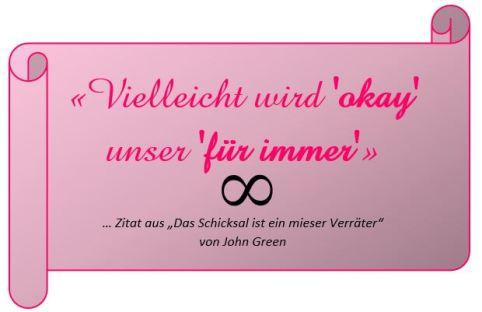 Zitat_John-Green