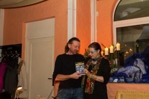 Guido M Breuer 22-11-2013