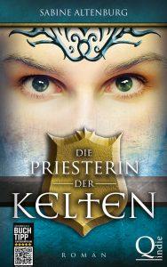die-priesterin-der-kelten-ebook