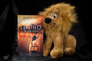 Centro_in_der_Tiefe