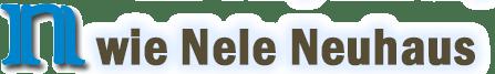 Leseleidenschaft_Rezis_Alphabet_n