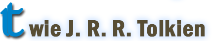 Leseleidenschaft_Rezis_Alphabet_t