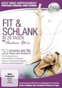 DVD-Cover_Fit_U._Schlank