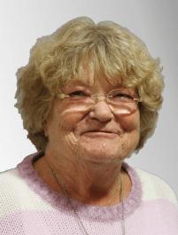 Gudula Afanasjew