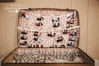 mariage-decoration-boheme-vintage-les-embellies-d-amelie-chapelle-de-jujurieux-nicolas-natalini03