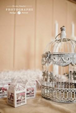 mariage-decoration-boheme-vintage-les-embellies-d-amelie-chapelle-de-jujurieux-nicolas-natalini09