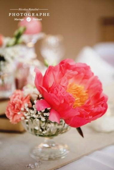 mariage-decoration-boheme-vintage-les-embellies-d-amelie-chapelle-de-jujurieux-nicolas-natalini11
