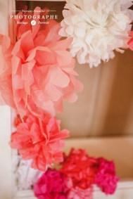 mariage-decoration-boheme-vintage-les-embellies-d-amelie-chapelle-de-jujurieux-nicolas-natalini16