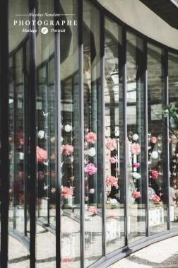 mariage-decoration-boheme-vintage-les-embellies-d-amelie-chapelle-de-jujurieux-nicolas-natalini18