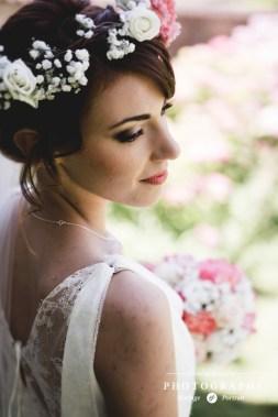 mariage-decoration-boheme-vintage-les-embellies-d-amelie-chapelle-de-jujurieux-nicolas-natalini20