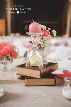 mariage-decoration-boheme-vintage-les-embellies-d-amelie-chapelle-de-jujurieux-nicolas-natalini23