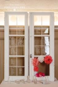 mariage-decoration-boheme-vintage-les-embellies-d-amelie-chapelle-de-jujurieux-nicolas-natalini27
