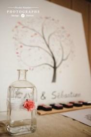 mariage-decoration-boheme-vintage-les-embellies-d-amelie-chapelle-de-jujurieux-nicolas-natalini28