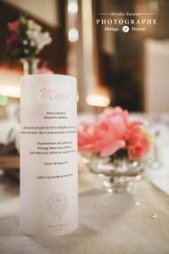 mariage-decoration-boheme-vintage-les-embellies-d-amelie-chapelle-de-jujurieux-nicolas-natalini29