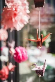 mariage-decoration-boheme-vintage-les-embellies-d-amelie-chapelle-de-jujurieux-nicolas-natalini30